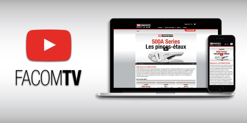 vignette-youtube-facom-tv-1-2