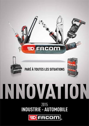apercu-brochure-innovation-2015-FR